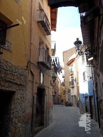 Piso en venta en Teruel de 65 m2 photo 0