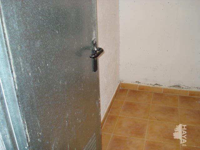 Piso en venta en Toledo de 75 m2 photo 0