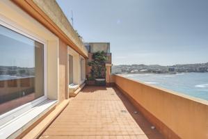 Piso En venta en Rúa Cordelería, 30, Ensanche, A Coruña Capital photo 0