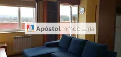 Piso En venta en Urbanización Monte Balado, 0, Brion photo 0