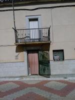 Casa - Chalet en venta en Ahigal de 112 m2 photo 0