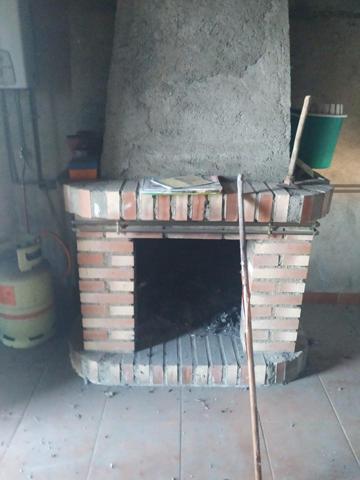 Casa - Chalet en venta en Montehermoso de 115 m2 photo 0