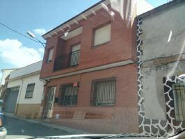 Unifamiliar Pareada En venta en Piedrabuena, Piedrabuena photo 0