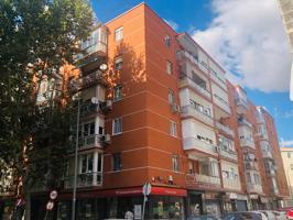Piso En venta en Calle Torrelaguna, Alcalá De Henares photo 0