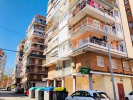 Piso En venta en Calle Lope De Vega, Alcalá De Henares photo 0