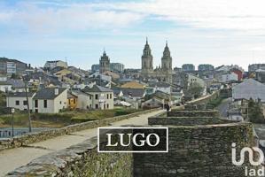Piso En venta en Travesía Travesía Conde 8 - Rio Eo 3-5, 8, Lugo Capital photo 0