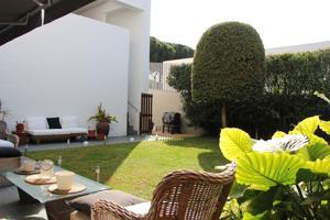 Casa En venta en Sant Vicenç De Montalt photo 0
