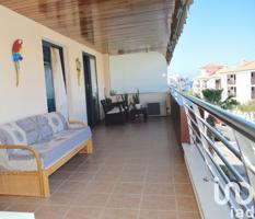 Piso En venta en Santiago Del Teide photo 0