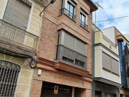 Casa En venta en Burriana - Borriana photo 0