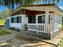 Casa En venta en Valdepolo photo 0