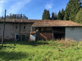 Casa En venta en Errigoiti photo 0