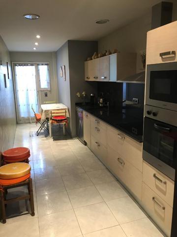 Pisos Y Casas A La Venta En Carrer Del Nord Lleida Lleida Trovimap