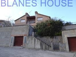 Casa en venta en Arbúcies photo 0