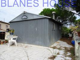 Casa en venta en Maçanet de La Selva photo 0