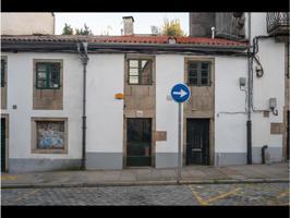 Casa en Rúa de San Pedro. Santiago de Compostela. photo 0