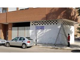 Local comercial en venta en Vereda-Santa Teresa-Pedro Lamata-San Pedro Mortero photo 0