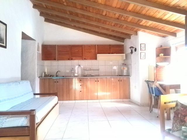Comprar Pisos Y Casas Baratos En Valsequillo De Gran Canaria Las