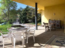 Casa En venta en Santa Eulàlia De Ronçana photo 0