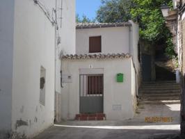 Casa - Chalet en venta en Uclés de 180 m2 photo 0