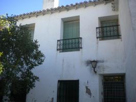 Casa Rústica en venta en Villarrubio de 260 m2 photo 0