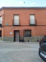 Casa Rústica en venta en Villarejo de Fuentes de 280 m2 photo 0