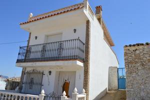 Casa - Chalet en venta en GARCINARRO de 200 m2 photo 0