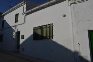 Casa - Chalet en venta en Tribaldos de 235 m2 photo 0