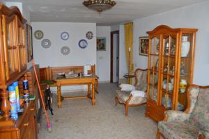 Casa - Chalet en venta en Valparaíso de Abajo de 135 m2 photo 0