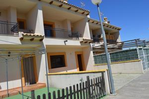 Casa - Chalet en venta en El Hito de 152 m2 photo 0