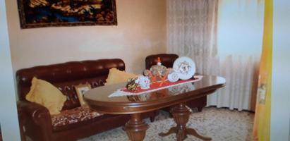 Casa - Chalet en venta en El Acebrón de 250 m2 photo 0