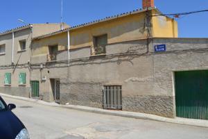 Casa - Chalet en venta en Belinchón de 198 m2 photo 0