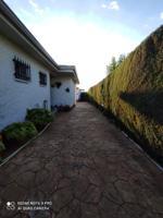 Casa En venta en Las Laderas, Griñón photo 0