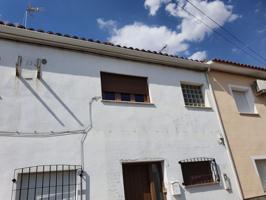 Casa En venta en Calle La Cartera, Villaluenga De La Sagra photo 0