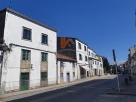 Piso En venta en Sar, Santiago De Compostela photo 0