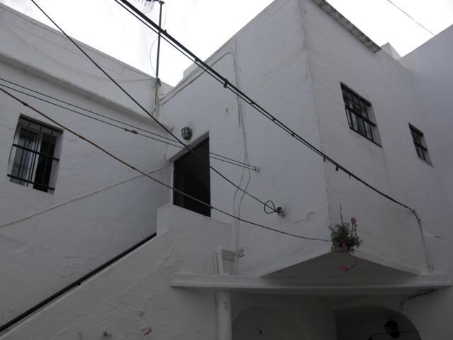 Apartamento en venta en Casco antiguo, 1 dormitorio. photo 0