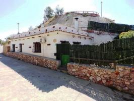 Casa En venta en Huécija photo 0