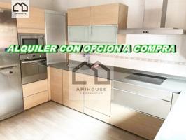 APIHOUSE ALQUILER CON OPCION A COMPRA PRECIOSO ADOSADO EN AZUCAICA. PRECIO INICIAL 205.000€ photo 0