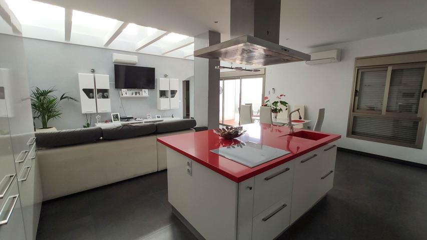 Villa En venta en Santa Cruz de Tenerife photo 0
