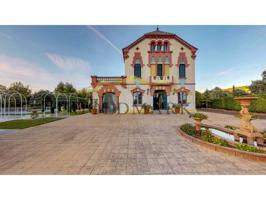 Casa De Campo En venta en Rajadell photo 0