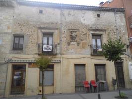 Casa Rústica en venta en Priego de 732 m2 photo 0