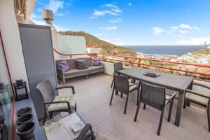 ¡Precioso apartamento con una gran terraza en una situación tranquila! photo 0