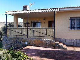 Casa En venta en Talamanca De Jarama photo 0