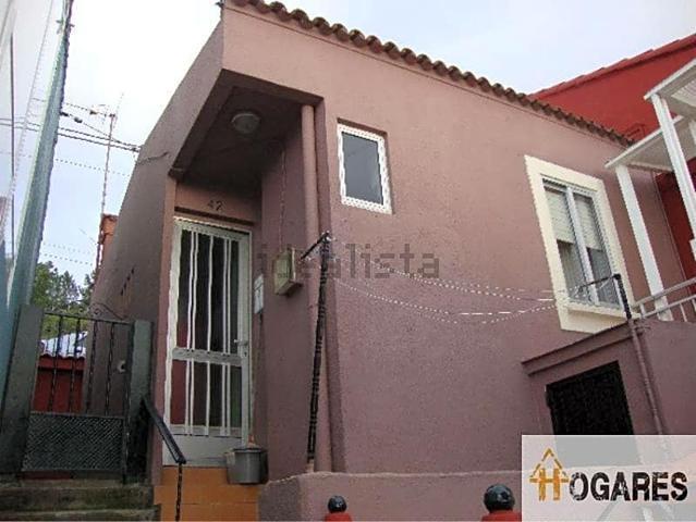 Comprar Pisos Y Casas Baratos En Vigo Pontevedra Trovimap