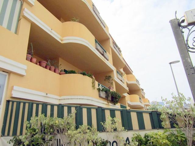 Comprar Pisos Y Casas En Santa Ursula Santa Cruz De Tenerife Trovimap