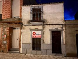 Casa En venta en Cristina photo 0