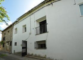 Casa En venta en Calle La Iglesia, 16, Fuencemillán photo 0