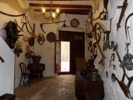 Casa En venta en Calle Soldevila, Canet Lo Roig photo 0