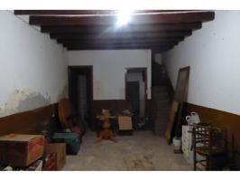 Casa En venta en Calle De La Raval, Càlig photo 0