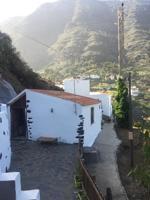 Casa Rural photo 0