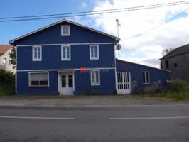 Casa - Chalet en venta en Mesía de 238 m2 photo 0